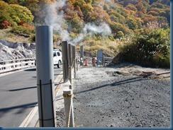 2012.10.27_鳴子ツーリング 027